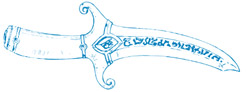090521_silver_dagger
